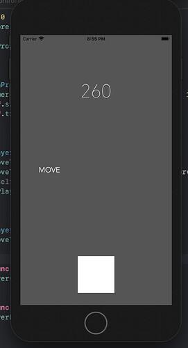 Capture d'écran 2021-06-15 à 20.55.59