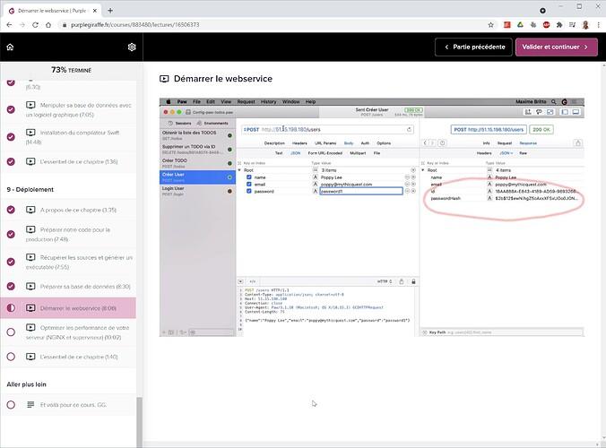Inked2021-05-13 17_45_08-Démarrer le webservice _ Purple Giraffe_LI