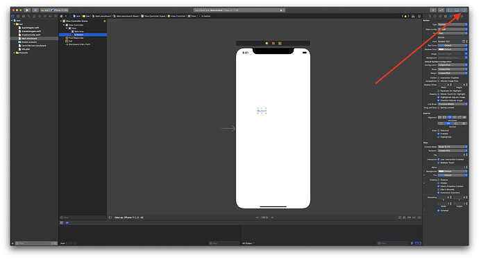 Screenshot 2020-03-31 at 12.50.03