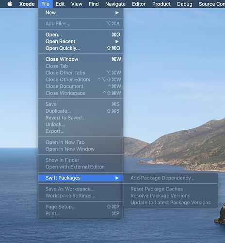 Screenshot 2020-05-11 at 16.57.47