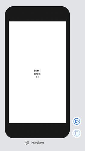 Capture d'écran 2020-07-24 à 17.42.54