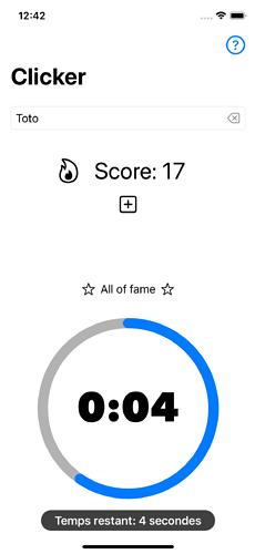 Simulator Screen Shot - iPhone X - 2020-08-31 at 12.42.23