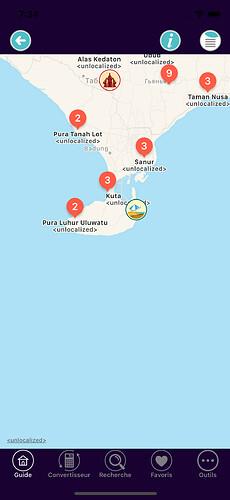 Simulator Screen Shot - iPhone XS - 2020-07-03 at 07.34.43