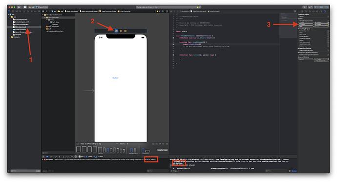 Screenshot 2020-03-31 at 23.44.01