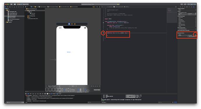 Screenshot 2020-04-01 at 00.17.47
